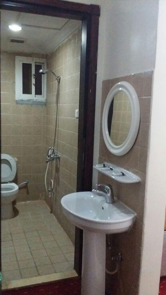 property-image_6863b6d34bf37945.jpg