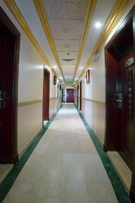 property-image_6db00911b985aea6.jpg