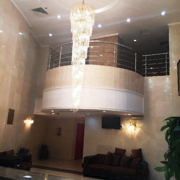 property-image_73af938ea0516165.jpg