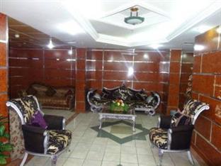 property-image_73af938ea0516167.jpg