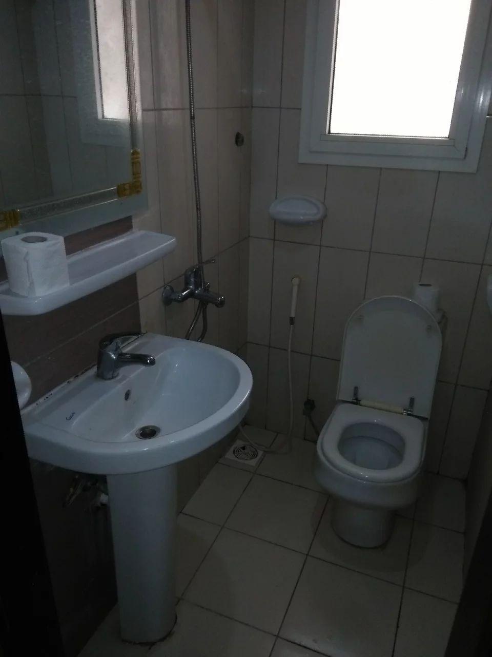 property-image_9e6dc4211934c632.jpg