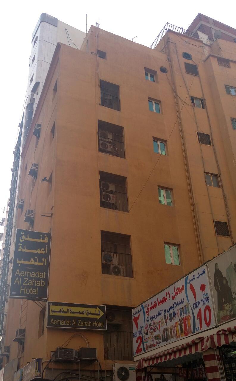property-image_b32e801c0953d0f2.jpg
