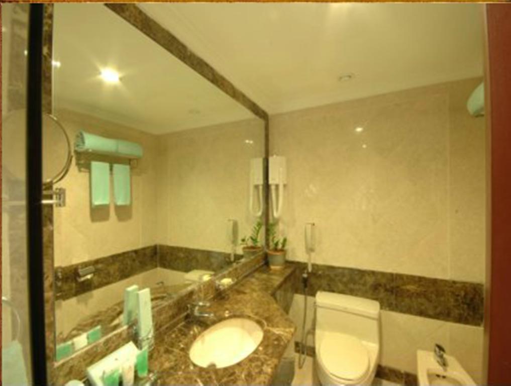 property-image_b47c8c072b602805.jpg