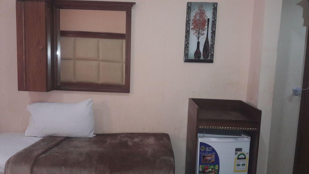 property-image_dafa291c2c36f782.jpg
