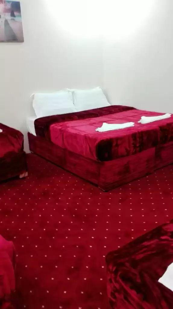 Lulu Al Sayes Hotel-0