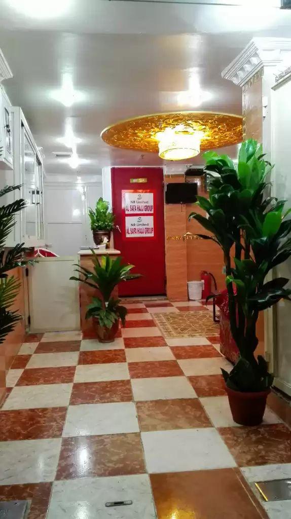 Lulu Al Sayes Hotel-1