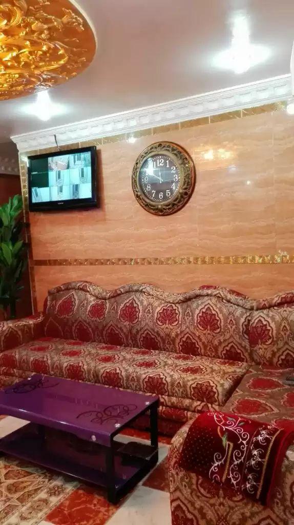 Lulu Al Sayes Hotel-2