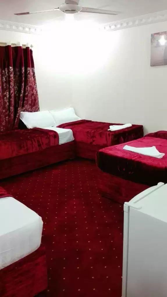 Lulu Al Sayes Hotel-3