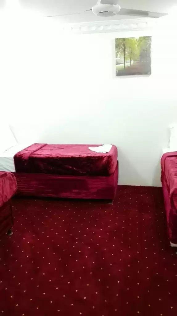 Lulu Al Sayes Hotel-4