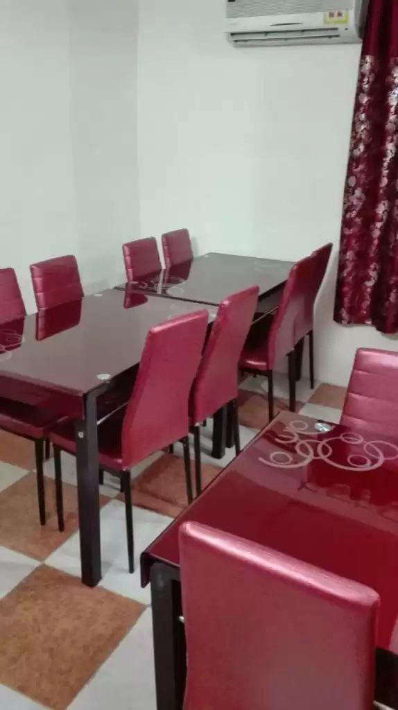 Lulu Al Sayes Hotel-5