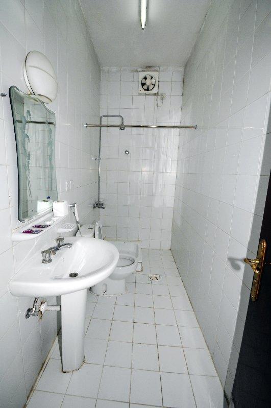 Nawarat Shams Hotel 2-5