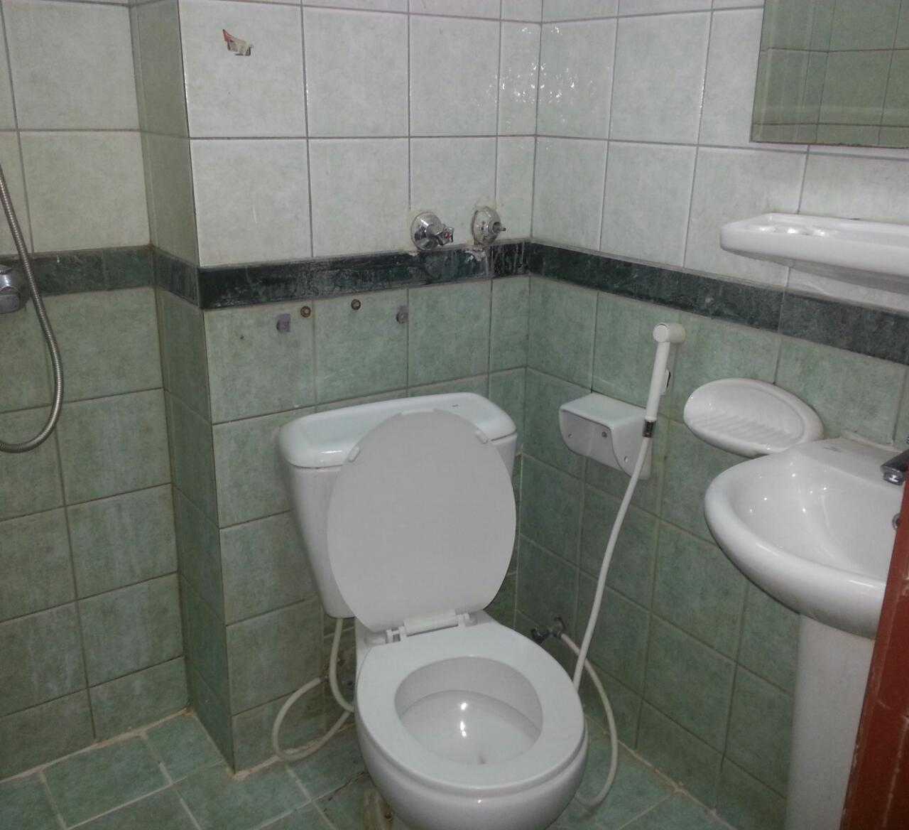 property-image_1ff2a4a7cede5644.jpg