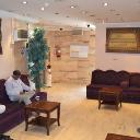Burj Al Sultan Hotel-1