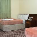 Burj Al Sultan Hotel-2