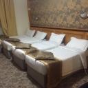 Burj Al Sultan Hotel-3