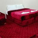 Burj Al Sultan Hotel-4