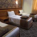 Burj Al Sultan Hotel-5