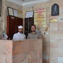 Burj Al Sultan Hotel-6