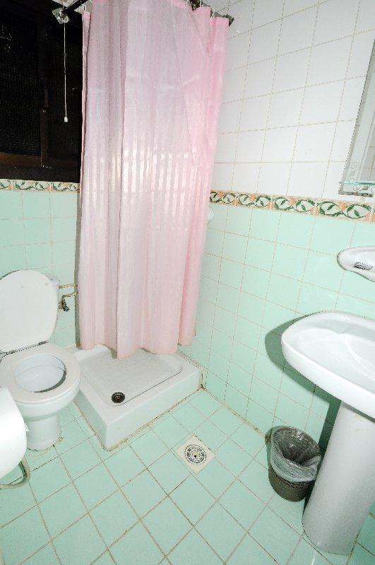 property-image_445d9ee5eaeafc92.jpg