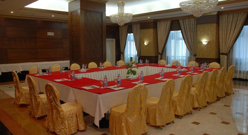 Al Nokhba Royal Inn-11