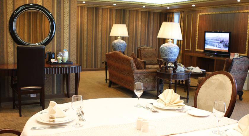 Al Nokhba Royal Inn-2