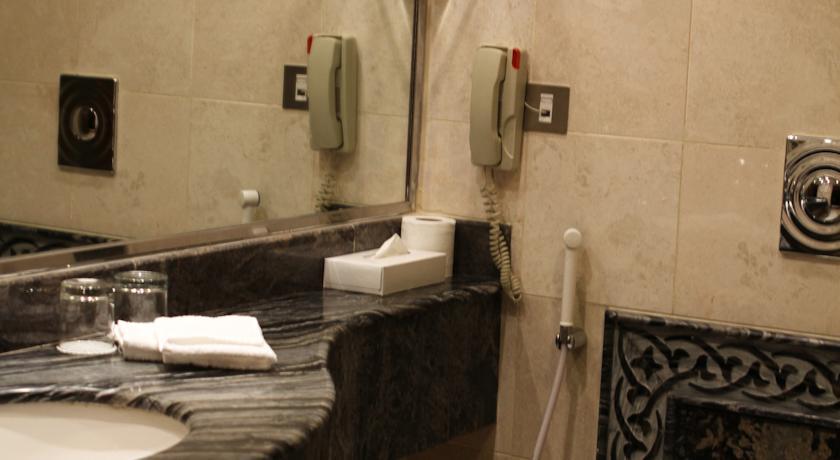 Al Nokhba Royal Inn-5