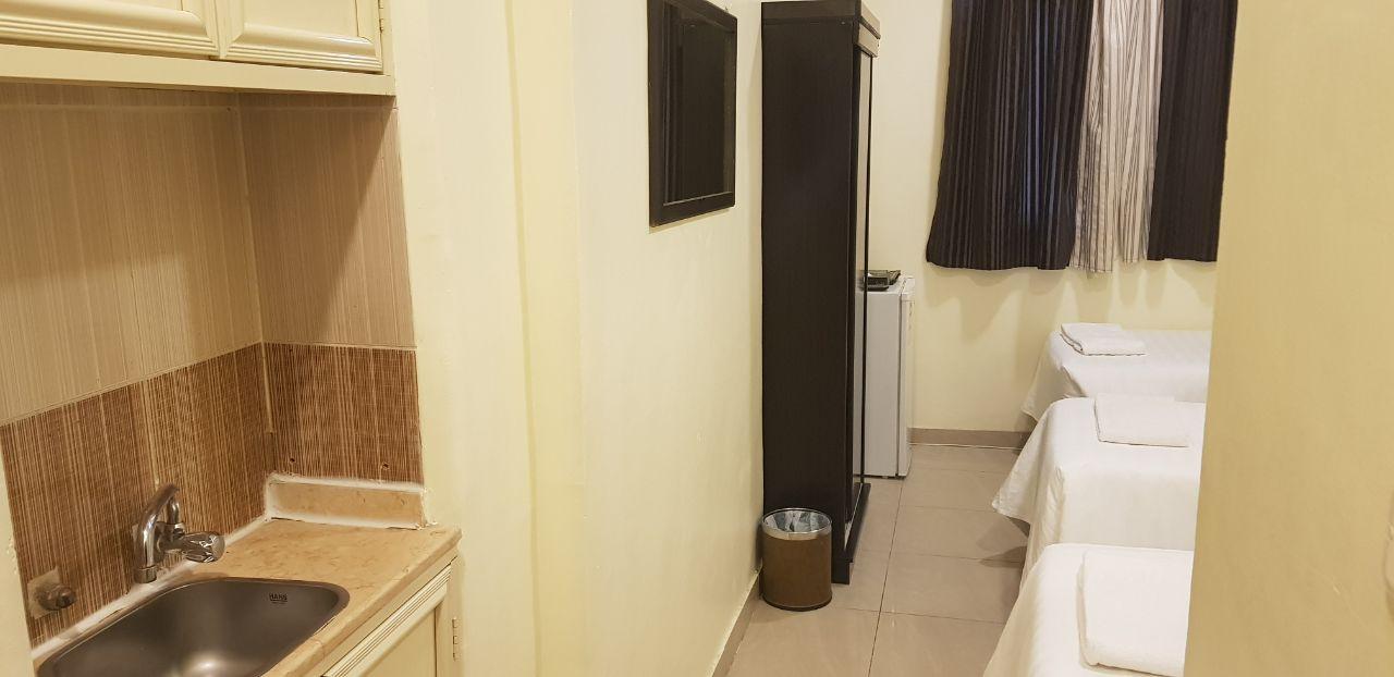 Mira Misfalah Hotel-11