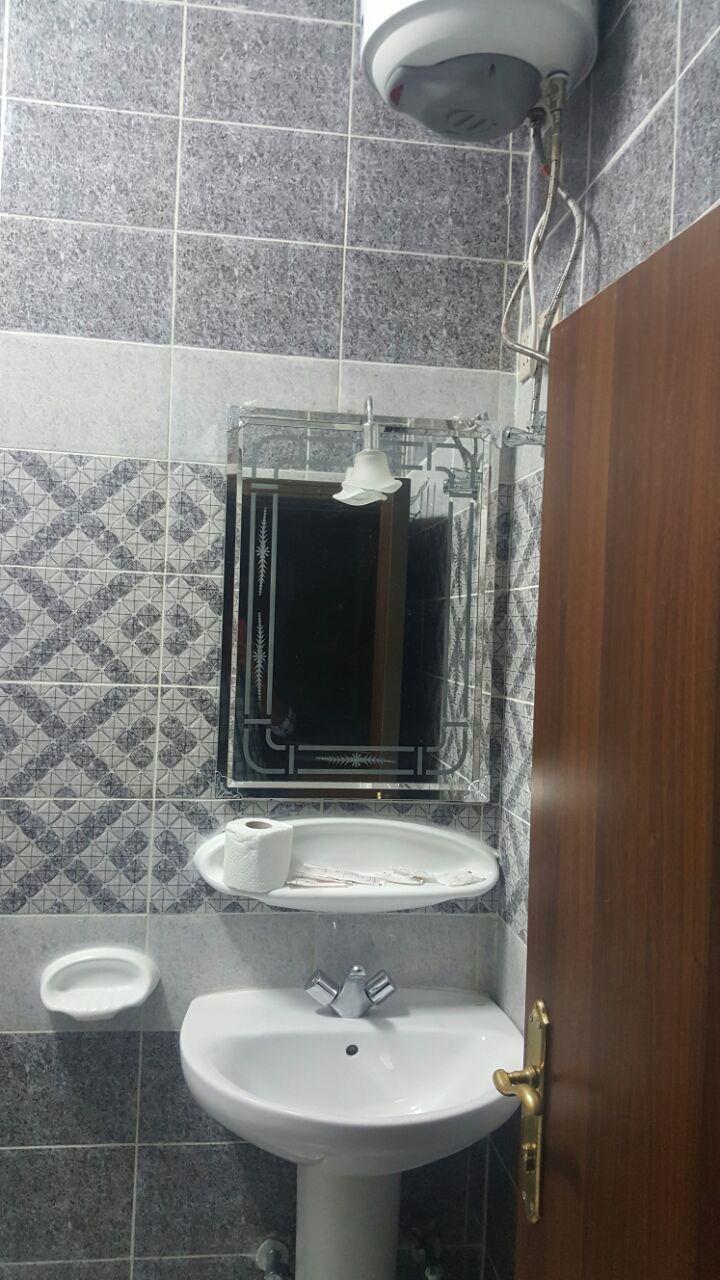 Areej Al Wafa Hotel -5