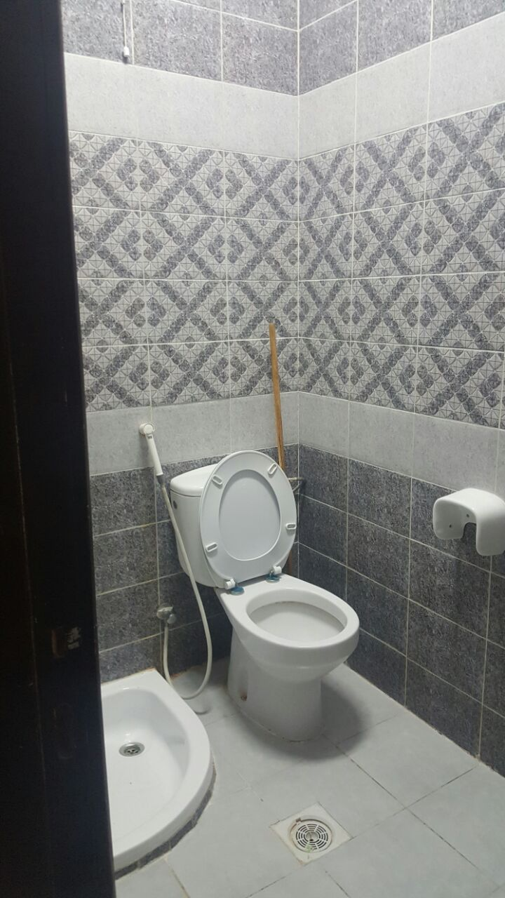 Areej Al Wafa Hotel -6