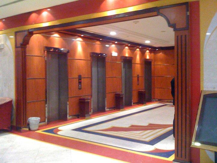 Mubarak Silver Hotel-3