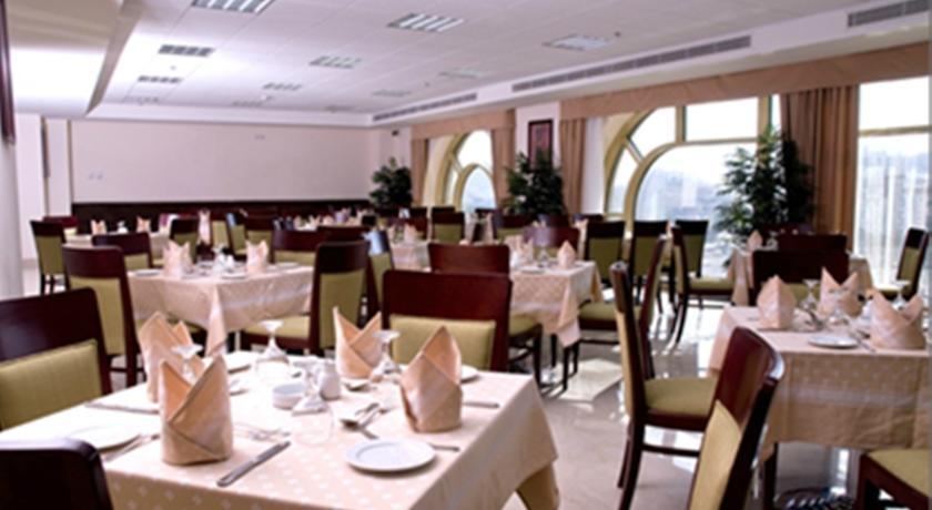 Makarem Al Bait Hotel-7