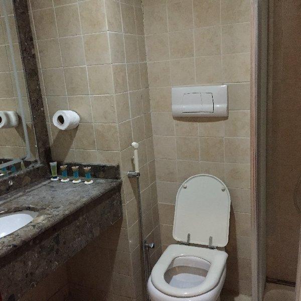 property-image_73af938ea0516162.jpg