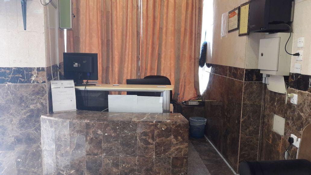 Mira Misfalah Hotel-1