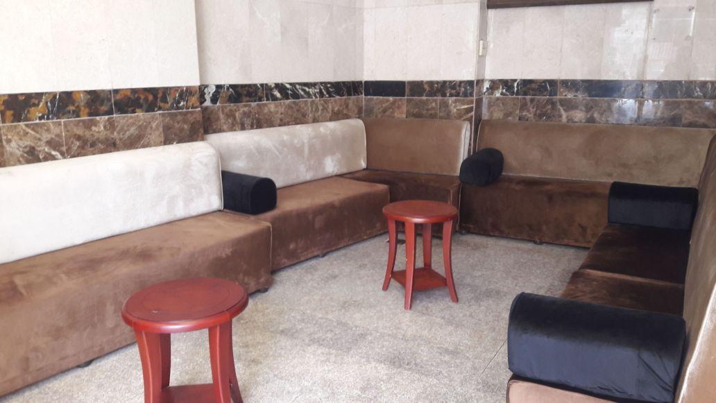 Mira Misfalah Hotel-2