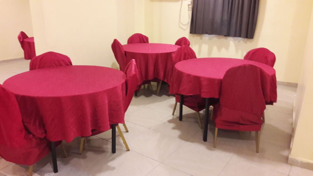 Mira Misfalah Hotel-5
