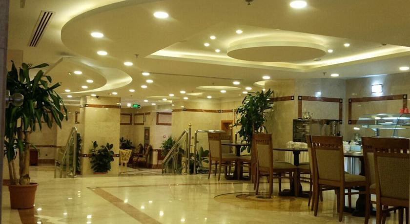 Nozol Royal Inn Hotel-1