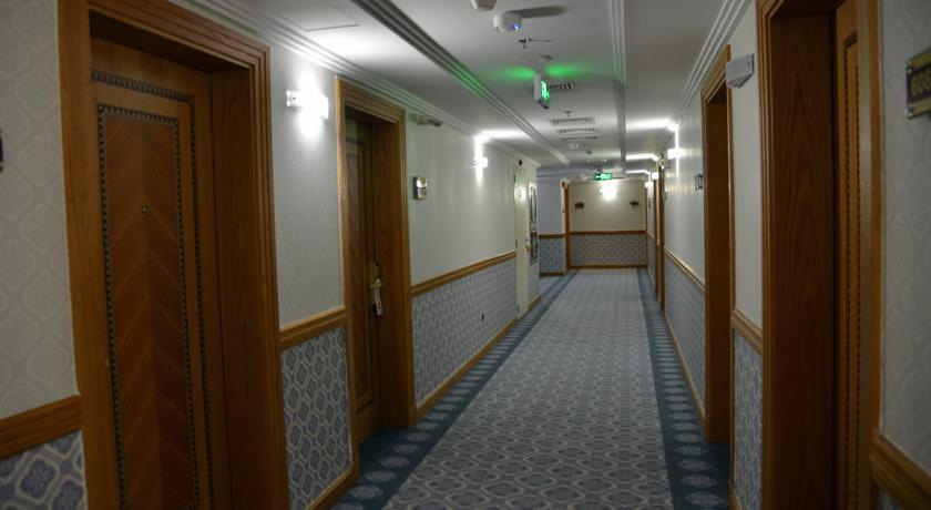 Nozol Royal Inn Hotel-12