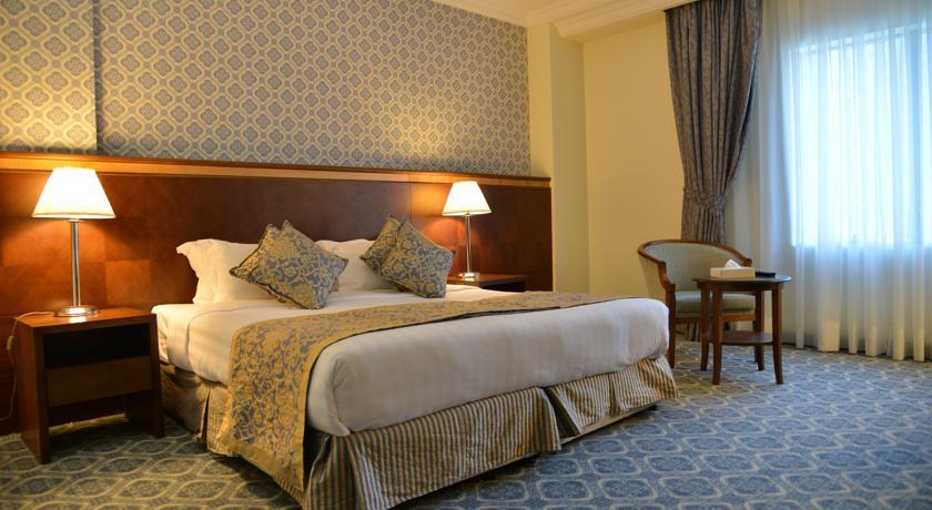 Nozol Royal Inn Hotel-16