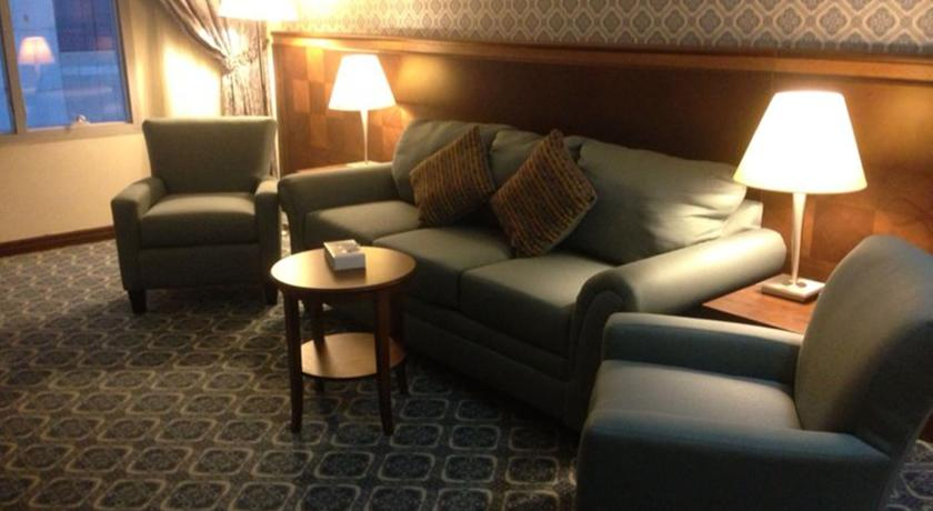 Nozol Royal Inn Hotel-3