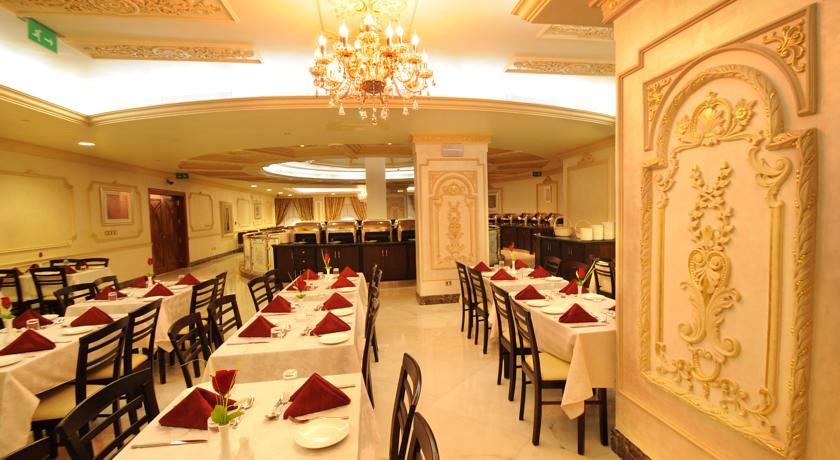Dar Al Naeem Hotel-6