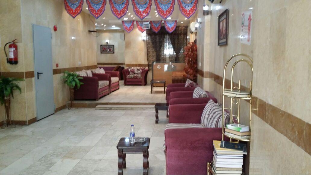 property-image_a970d75afaf8f1e2.jpg