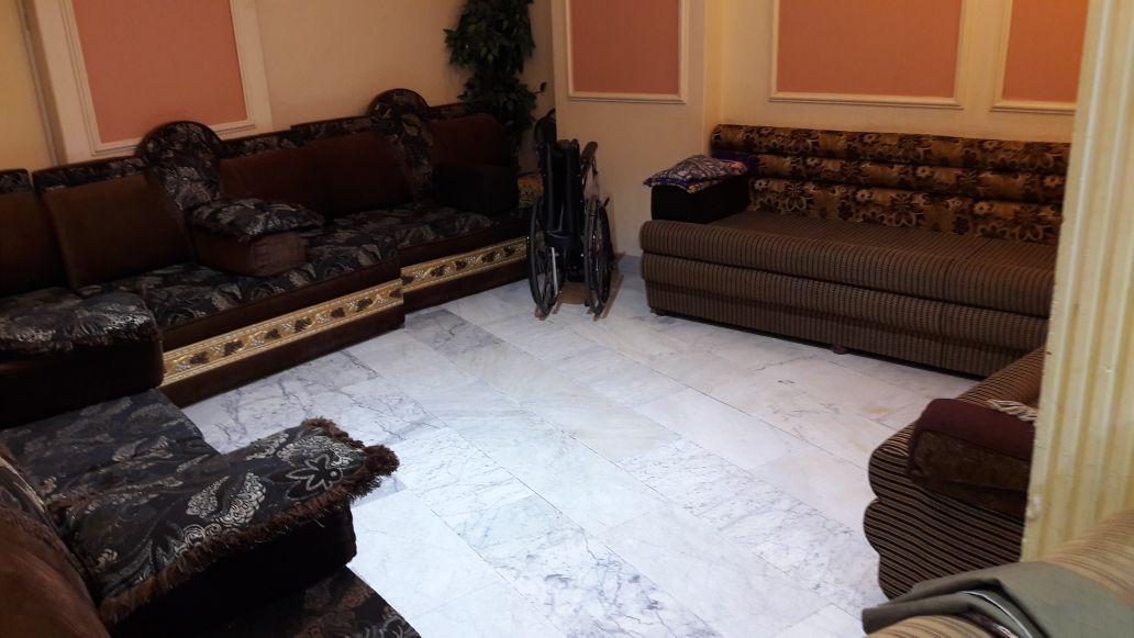 Durrat Al Hud Hud Hotel -0