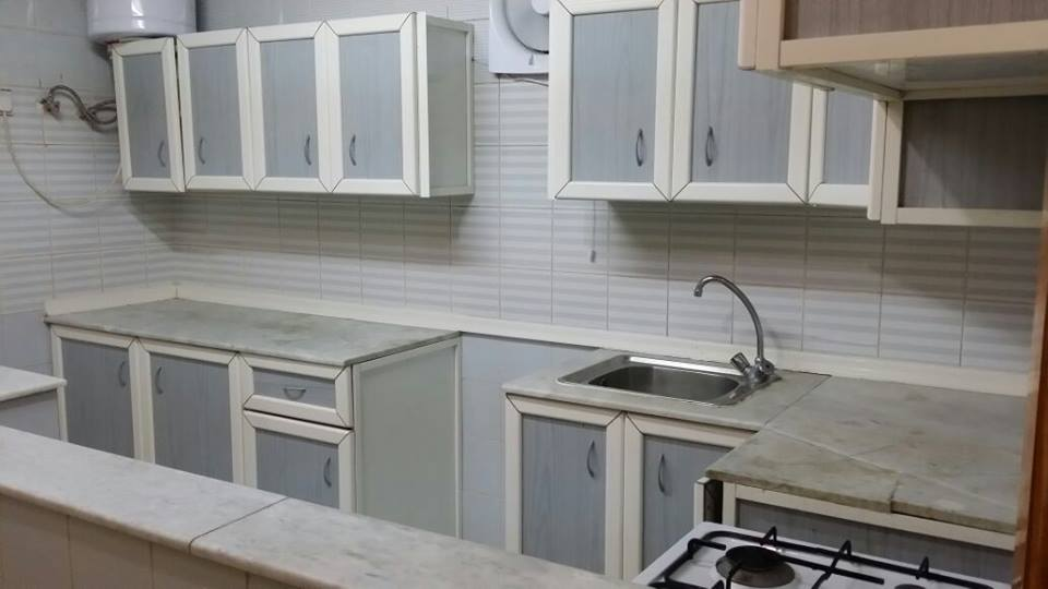 property-image_d97e8709cbceaca.jpg
