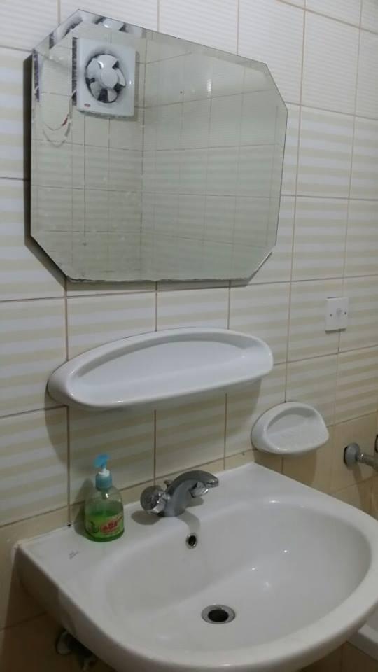 property-image_d97e8709cbceaca4.jpg