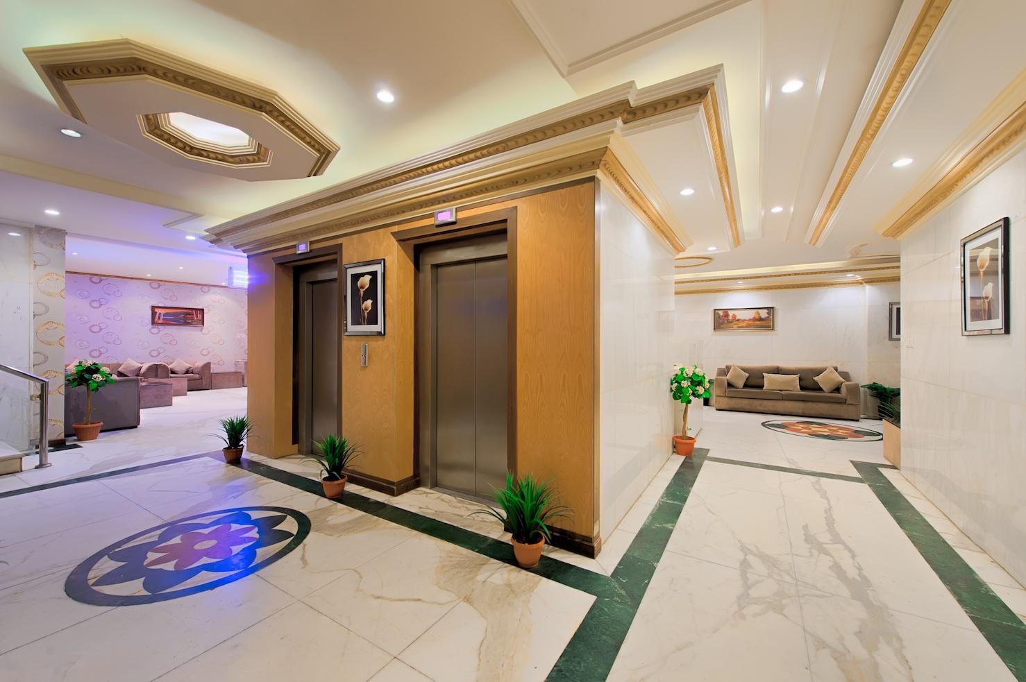 property-image_df53fe422f466664.jpg