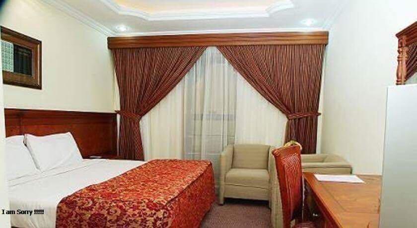 Al Khalil Al Olayan Hotel-1
