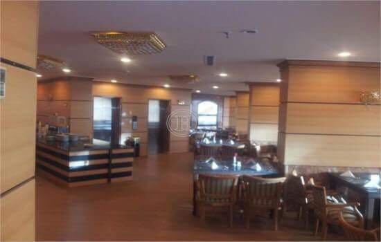 Al Khalil Al Olayan Hotel-10