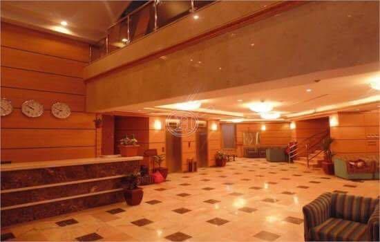 Al Khalil Al Olayan Hotel-12
