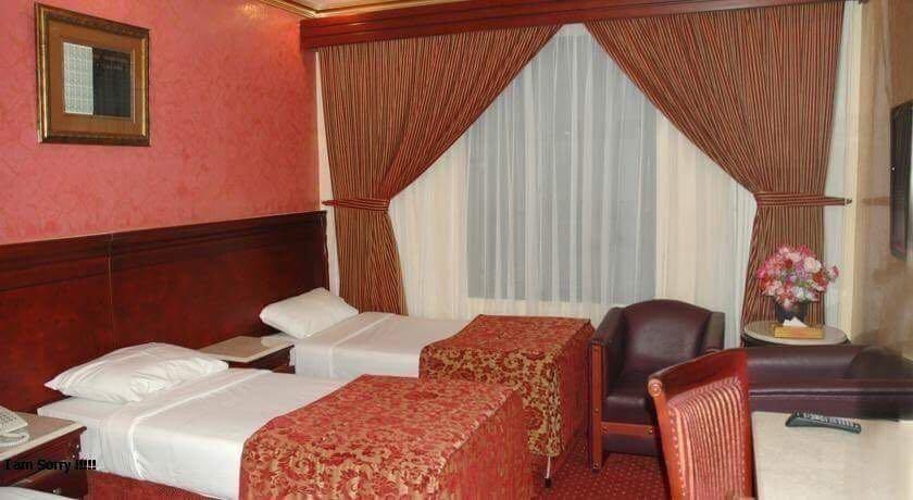 Al Khalil Al Olayan Hotel-2