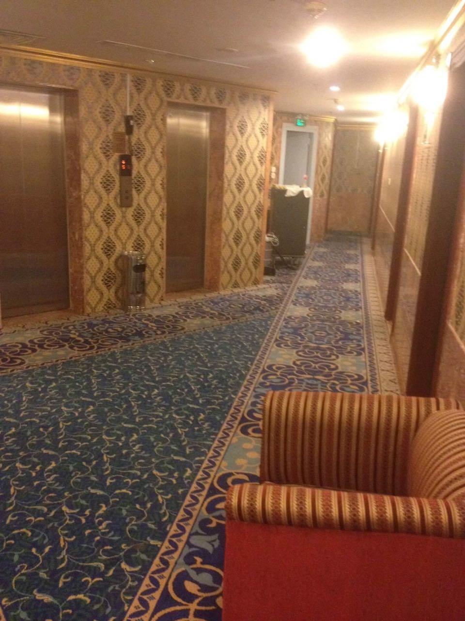 Al Khalil Al Olayan Hotel-4